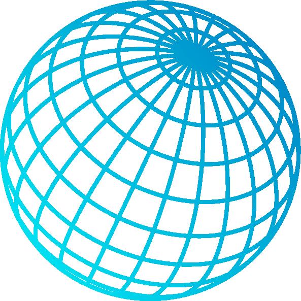 all-in-logo-symbol
